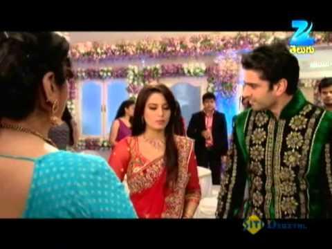 Download Punar Vivaaham - పునర్వివాహం   Gurmeet Choudhary, Kratika Sengar   Full Episode - 451   Zee Telugu
