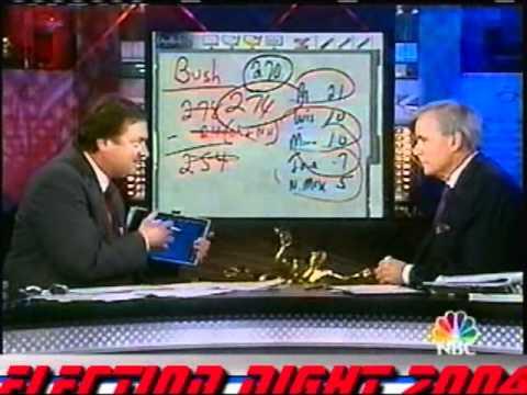 Election 2004 Ohio, Ohio, Ohio