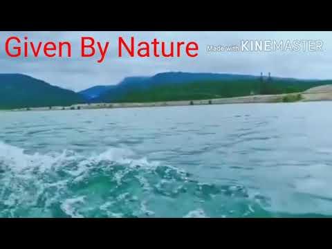 Bisanakandi#Bangladesh#Given By Nature#Natural Beauty#Blog-1
