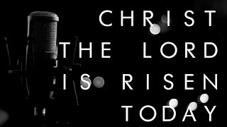 Christ The Lord Is Risen Today by Reawaken (Acoustic Easter Hymn)