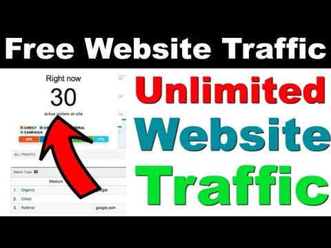 GET FREE UNLIMITED INSTANT WEBSITE TRAFFIC FROM MIX.COM | FREE WEBSITE TRAFFIC FROM MIX.COM |