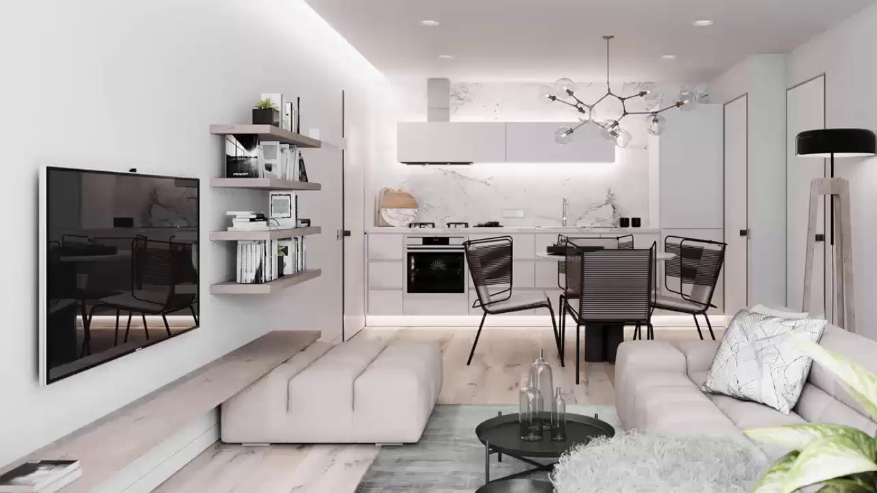 Modern Townhouse Design Ideas   Best 30+ Townhouse Design Ideas