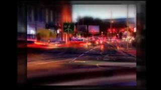 Forever Young (DJ Bill Bennett feat. Abigail - Electric Allstars Radio Edit)