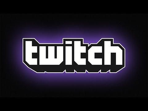 Twitch Stream erstellen - Tutorial [DEUTSCH]