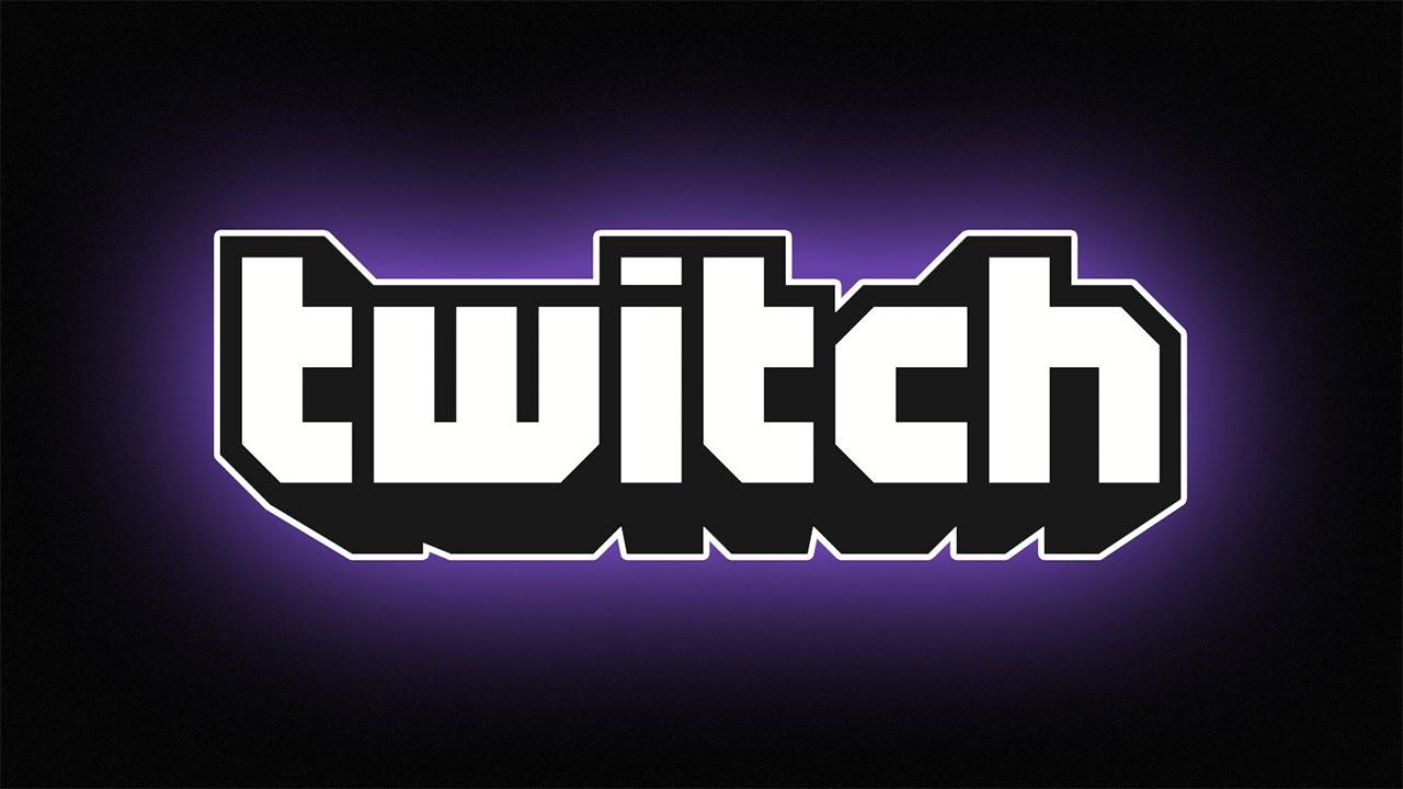 Deutsche Twitch Streamer