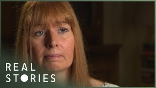 Body Donors: My Life After Death (Medical Documentary) - Real Stories