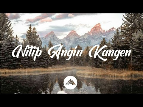 Nitip Angin Kangen - Genoskun (Official)