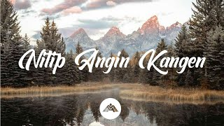 Download Lagu Nitip Angin Kangen - Genoskun (Official) mp3