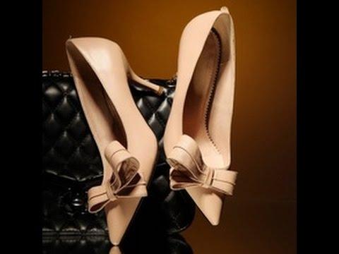 туфли купить недорого интернет магазин / туфли женские интернет магазин недорого