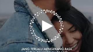 """Download Video Status WA 30 detik """"Karna Su Sayang"""" MP3 3GP MP4"""