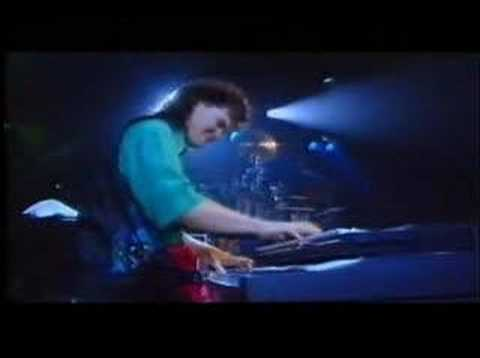 The Rippingtons - Dream of the Sirens (Live)