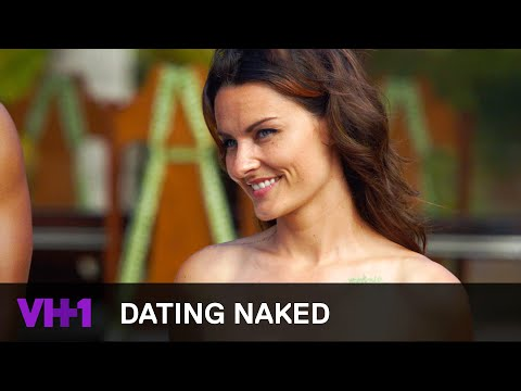 Dating Naked | Kerri Cipriani Asks Dan To Stay | VH1 from YouTube · Duration:  1 minutes 5 seconds