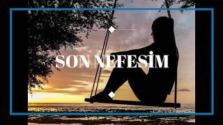 Gamze Pınar-Son Nefesim(Kolpa/Cover)