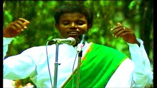 Ethiopian old music with kinet show Yehunie Belay –Sanamonamunew ቆየት ያለ ሙዚቃ ይሁኔ በላይ ሳናሞናሙነው