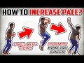 How to Increase bowling pace | Bowling speed | Cricket Bowling Tips | Nothing But Cricket