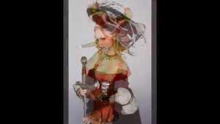 авторская кукла википедия,авторская кукла видео(авторская кукла как сделать,авторская кукла мастер класс,авторская кукла купить,авторская кукла своими..., 2013-08-17T11:17:23.000Z)