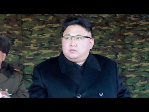 North Korea threatens US with 'merciless' attacks