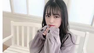 SKE486期生の竹内彩姫ちゃんです!!