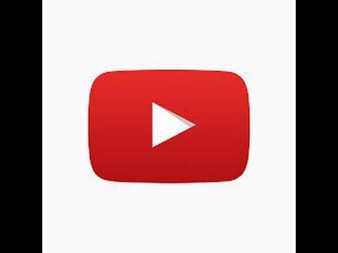 como fazer o simbolo do youtube no lumber tycoon 2