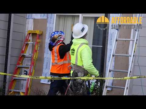 ladder-safety-training-video