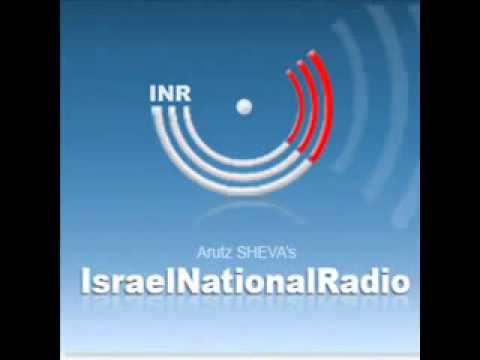 Israel National Radio Joins the fight against NWO