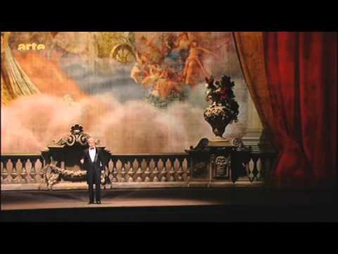 Natalie Dessay - Bolshoi Re-opening Gala - 2011.