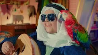 تلفزيون الكويت   العيد هل هلاله 2018(ارجوا الاشتراك في قناتي ولكم مني جزيل الشكر)