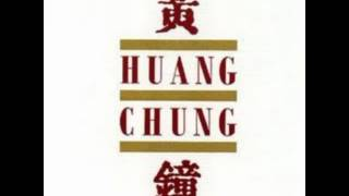 Watch Wang Chung Why Do You Laugh video