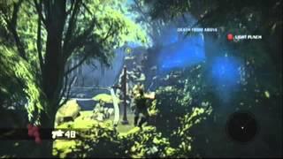 Bionic Commando (2009) - archiwalna videorecenzja quaza
