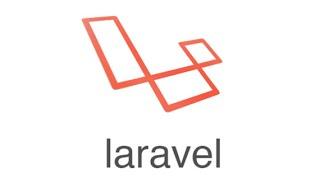 7- Laravel || Migration  تهجير البيانات