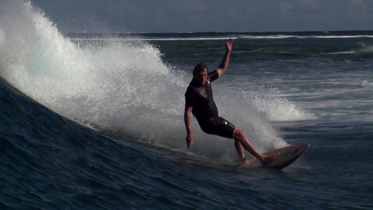 tv surf