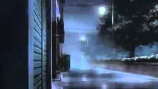 Tokyo Ghoul koma y irimi vs hachiwa y roger