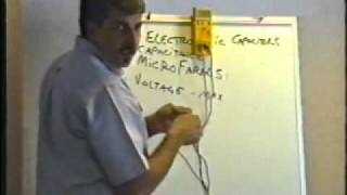 Basic Electronics-Chapter 9