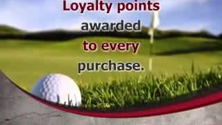 Odyssey_White_Hot_XG_Marxman_Putter_golfclubus.com