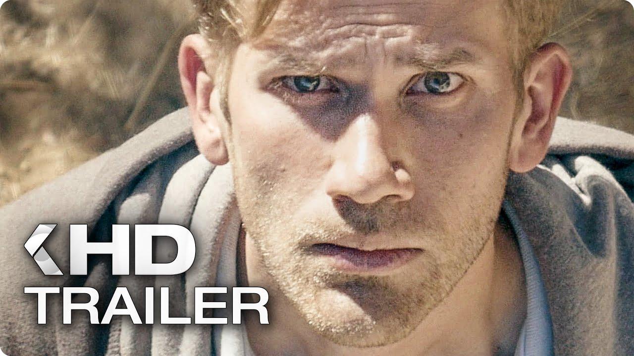 Download THE ENDLESS Trailer German Deutsch (2018)