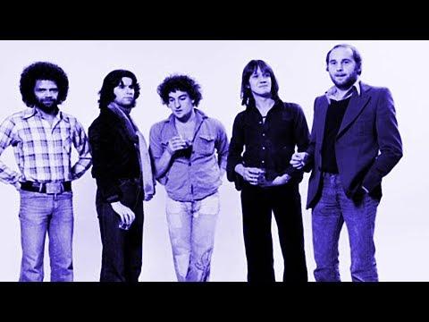 Chapman-Whitney Streetwalkers - Peel Session 1975