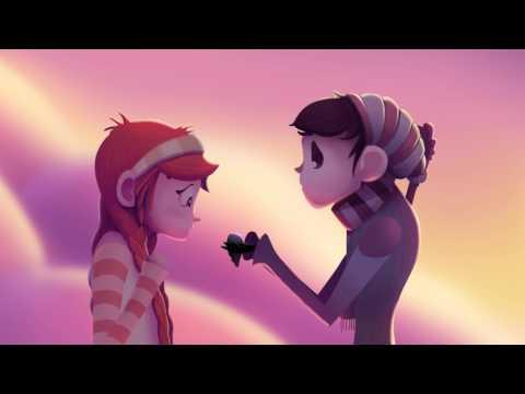 Death Loves Life - Full Animated Film
