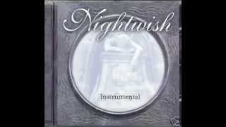 Nightwish - Ghost Love Score (Instrumental)