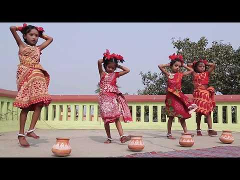 Moina Cholak Cholak Chole Re_NUPUR BANDANA