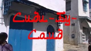 Сиди Бу Саид, Тунис(, 2016-03-05T05:11:59.000Z)