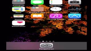 Gambar cover Tutorial IPHONE - Download MP3 Gratis (Bisa di Putar secara Offline)