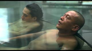 《無無眠》 No No Sleep 蔡明亮TSAI Ming-Liang 台灣Taiwan / 中國China...