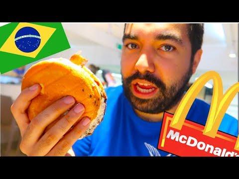 Download McDonalds Brasil