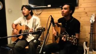 Dikala Gitar Berbunyi-Apokalips-M Nasir