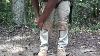 Video How To Use Tree Climbing Spikes or Tree Spurs for Climbing Arborist, Tree Men, Tree Women and All download MP3, 3GP, MP4, WEBM, AVI, FLV Desember 2017