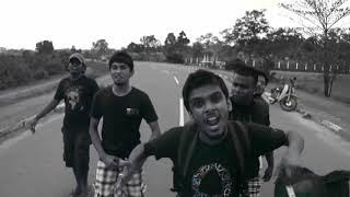 Drill Team - Duppatha [MixTape 2011]