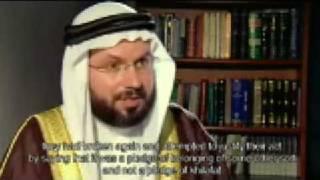 Life of Hadhrat Khalifatul Masih I (ra) - Part 4 (English)
