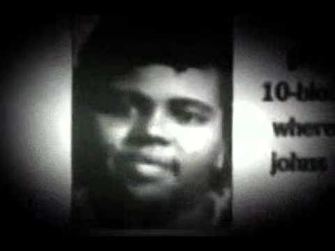 Serial Killer Maury Travis : Documentary on the Missouri Serial Killer Maury Troy Travis