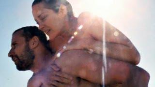 DER GESCHMACK VON ROST UND KNOCHEN | Trailer german deutsch [HD]