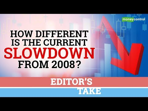 editor's-take-|-how-different-is-the-current-slowdown-from-2008?